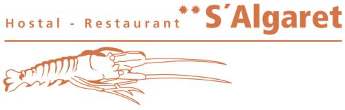 Guest Pro Logo